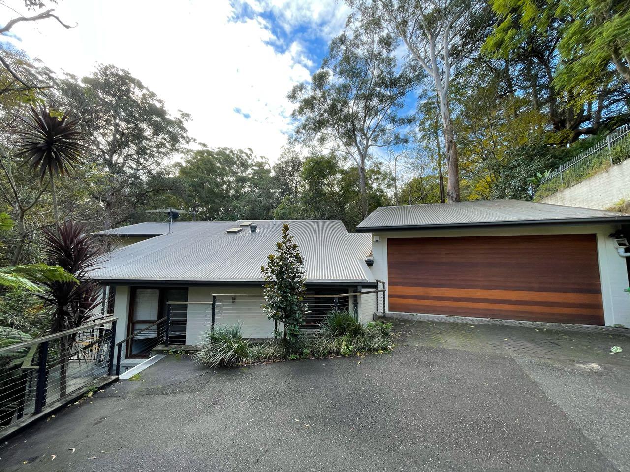 47A Bent St, Lindfield NSW 2070, Australia