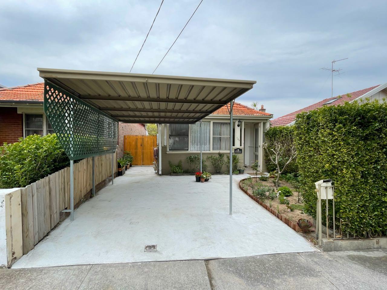 125 Bunnerong Rd, Kingsford NSW 2032, Australia